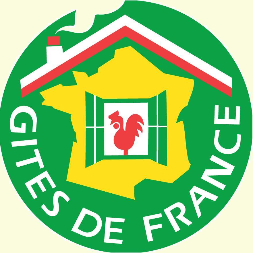 La Montcelloise Chambres d'hôtes à Viarmes dans le Val d'Oise on
